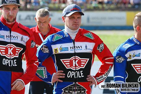 Tomasz Rempała