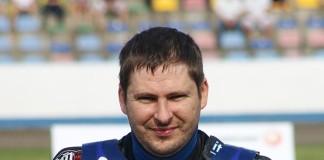 adam czechowicz