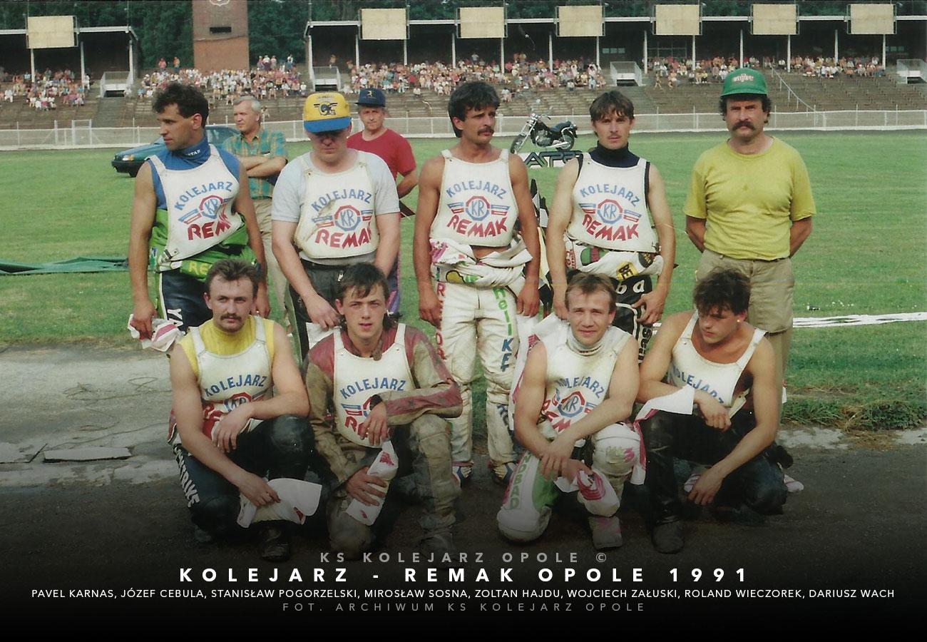 kolejarzremak1991