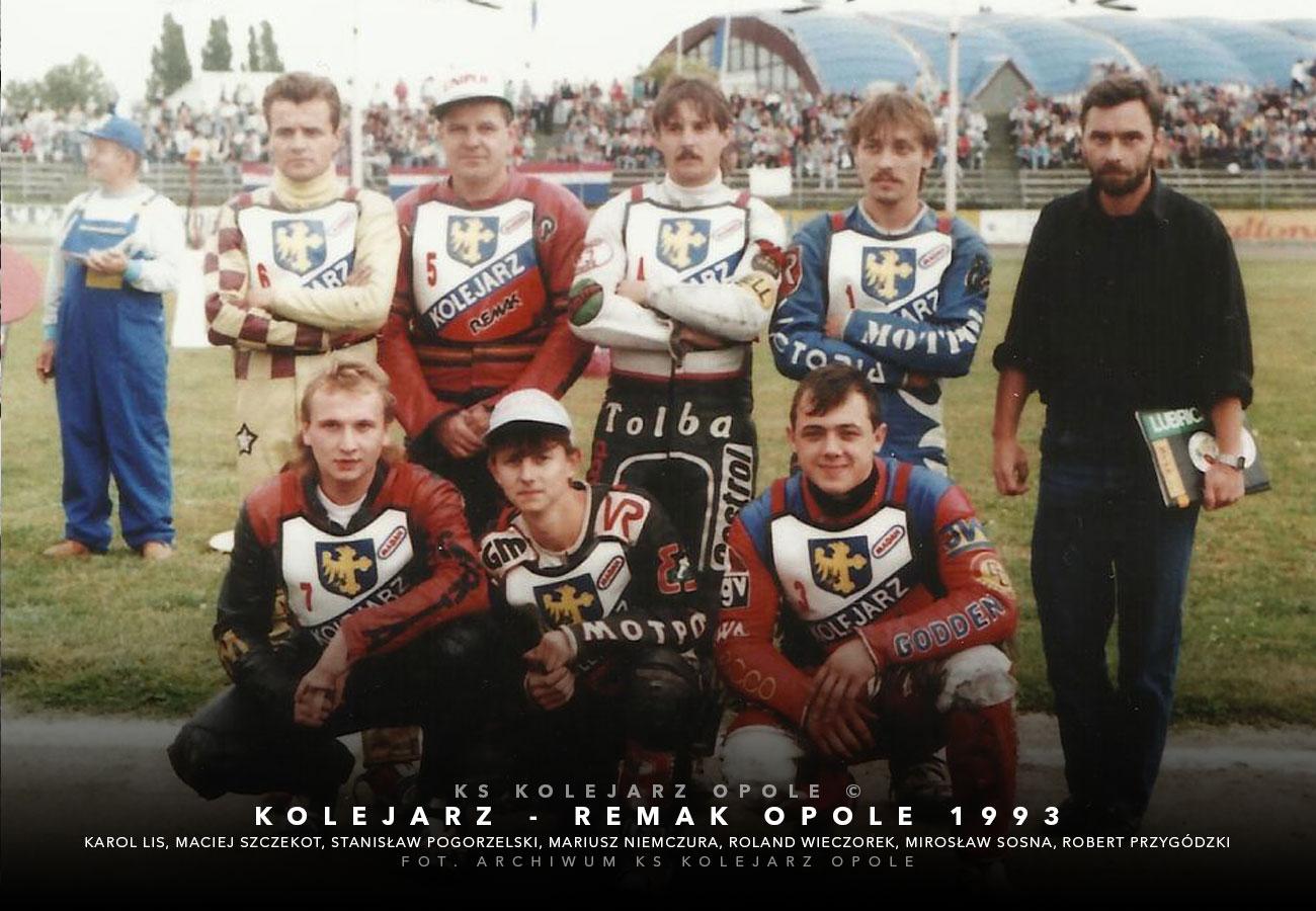 kolejarzremak1993